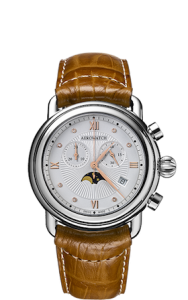 Aerowatch Crotone