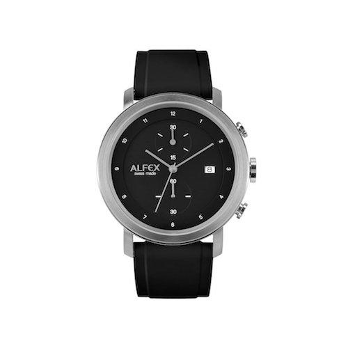 orologi alfex