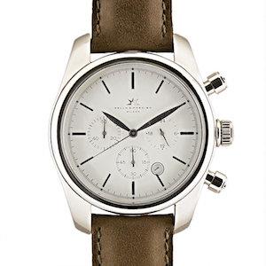 rivenditori orologi bello e preciso