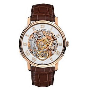 rivenditori orologi blancpain
