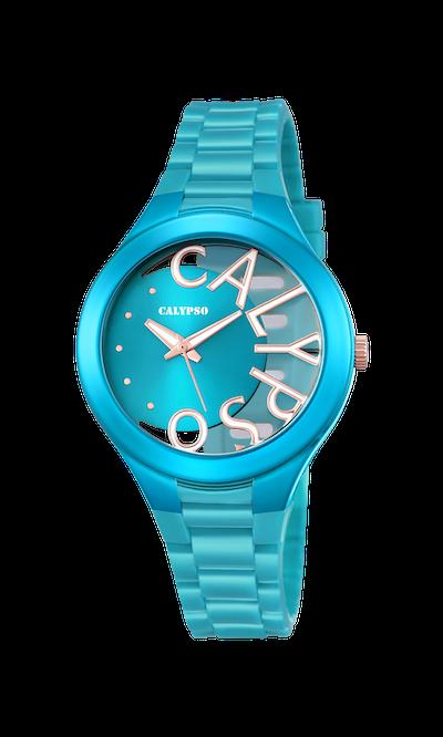 rivenditori orologi Calypso Watches