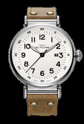 rivenditori orologi glycine