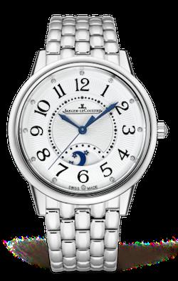 rivenditori orologi jaeger-lecoultre