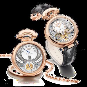 rivenditori orologi bovet